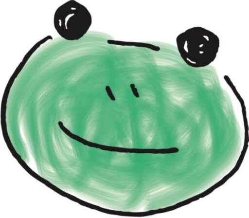H_frog